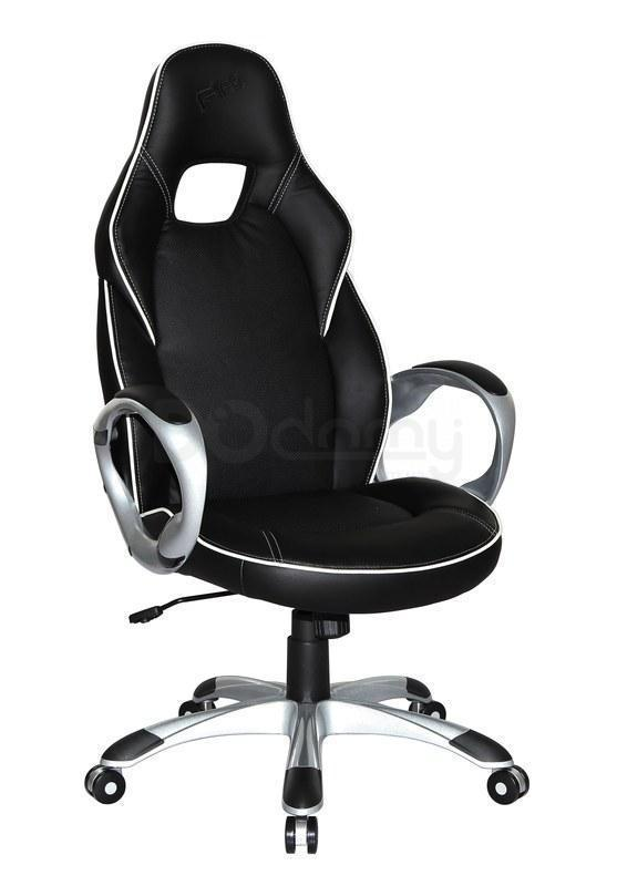 Компьютерное кресло Deluxe Halmar