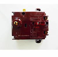 Термостат Ariston SG Ti-Shape артикул 691598 оригинал (пр-во Италия) код товара: 7338