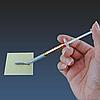 GD007 термопаста термо-паста в шприце 1г