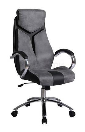 Компьютерное кресло Nixon Halmar, фото 2