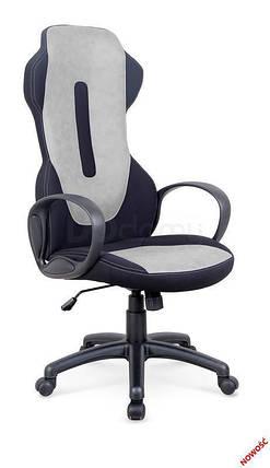 Компьютерное кресло Ringo Halmar, фото 2