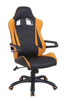 Компьютерное кресло Mustang Halmar, фото 2