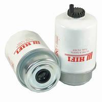 Фильтр топливный (090005119/37968) (HiFi) DEUTZ-FAHR