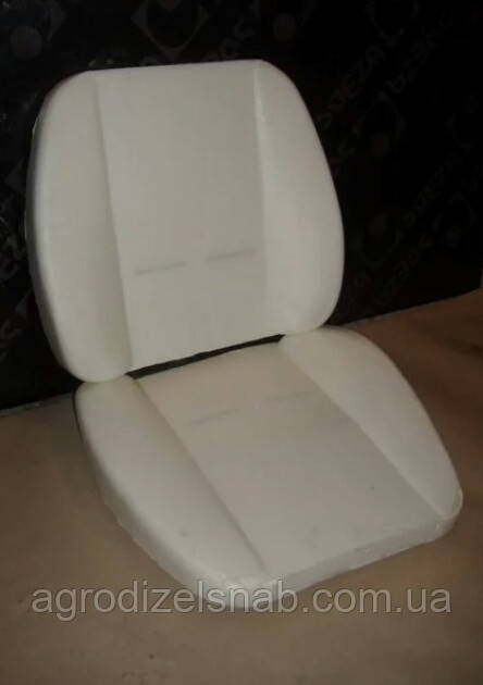 Подушка сиденья МТЗ 70-6803011