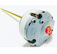 Термостат бойлера  ARISTON без флажка код товара: 7339