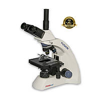 Мікроскоп MICROmed Fusion FS-7530