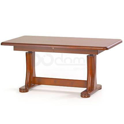 Журнальный столик TYMON halmar ольха, фото 2