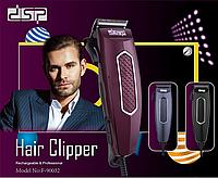 Машинка для стрижки волос DSP F-90032