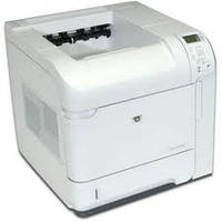 Заправка HP LJ P 4015 картридж 64A (CC364A), 64X (CC364X)