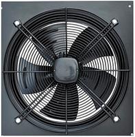 Вентилятор осевой QuickAir  WO-K 400