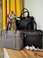 Жіноча сумка середнього розміру, Fashion