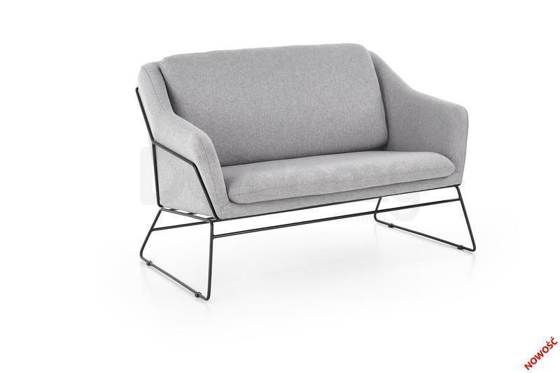 Кресло SOFT 2 XL halmar