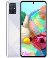 Samsung Galaxy A51 2020 A515
