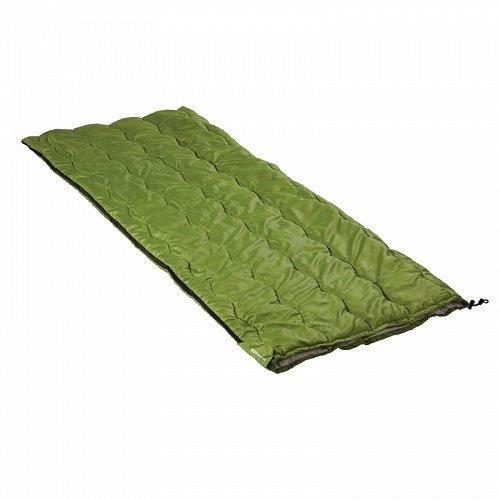 Спальный мешок-одеяло Кемпинг CMG/G-3562