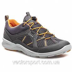 Мужские кроссовки ecco Terracruise, фото 3