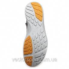 Мужские кроссовки ecco Terracruise, фото 2