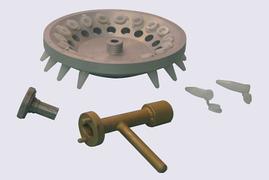 Ротор РУ 36х1,5 (до ОПн-8)