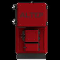 Котел отопительный жаротрубный Altep Max 95 квт, фото 1