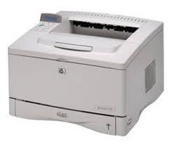 Заправка HP LJ 5100 картридж 29A (C4129X)