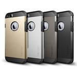 Чехлы и другие аксессуары для iPhone 6 и iPhone 6 Plus