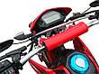 Мотоцикл HORNET TORNADO (250 куб.см), фото 4