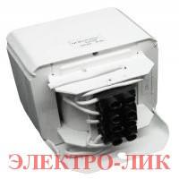 Трансформатор ОСМ 1 0,16 кВА 220/110