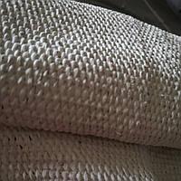 Асбестовая ткань для сварочных работ АТ-4