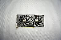 Видеокарта Inno3D GTX 1060 3 GB GDDR5 192-bit гарантия кредит акция, фото 1