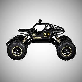 Радиоуправляемый краулер Rock Crawler 4WD