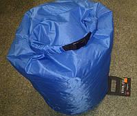 Водонепроницаемый мешок Stausack eVent Tatonka (Германия), фото 1
