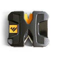 Work Sharp Точилка механічна WSEDCPVT