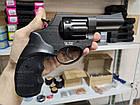 "Револьвер Ekol Viper 3"" (Black), фото 3"