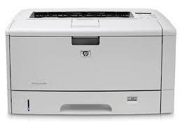 Заправка HP LJ 5200 картридж 16A (Q7516A)