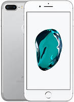 Apple iPhone 7 Plus 32Gb Silver Neverlock
