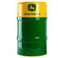 Масло моторное (55л) JD, CI-4