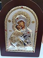 Икона Владимировская