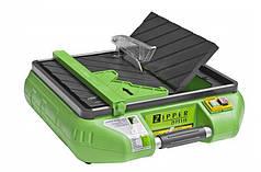 Плиткорезный станок Zipper ZI-FS115