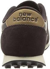 Кроссовки мужские New Balance U410SKG оригинал, фото 3