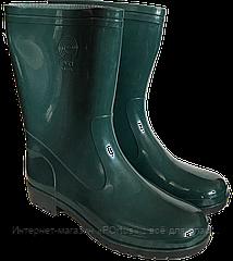 Сапоги резиновые Evci Plastik Rain Boots размер 40