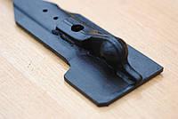Головка ножа Дон-1500 А (Симферополь)