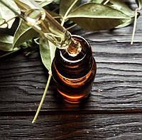 Сухое масло для волос
