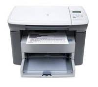 Заправка HP LJ M 1005 картридж 12A (Q2612A)