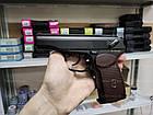 Пневматический пистолет KWC Makarov KM44D (ПМ), фото 2