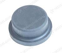 Вкладыш А35.32.003 (пальца рулевой тяги МТЗ,ЮМЗ)