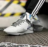 Adidas Yohji Yamamoto Y-3 Kaiwa, фото 4