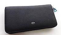 Женский кожаный кошелек Balisa BAS 2-924 черный Кожаные кошельки Balisa оптом Одесса 7 км, фото 1