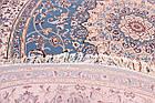 Коврик восточная классика ESFEHAN 4878A 1,2Х1,7 ЗЕЛЕНЫЙ прямоугольник, фото 2