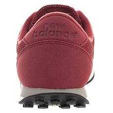 Кроссовки мужские New Balance U410TWB оригинал, фото 3