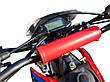 Мотоцикл HORNET DAKAR (250 куб.см), фото 4