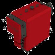 Жаротрубные отопительные котлы Altep Max 200 кВт, фото 3